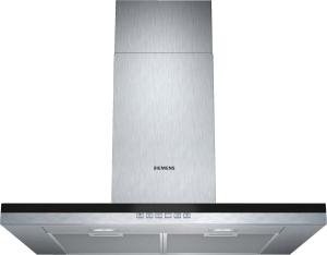 Siemens LC 77 BB 532