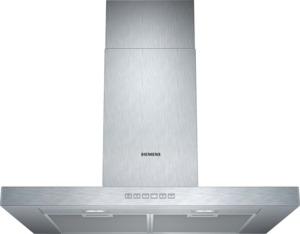Siemens LC 77 BC 532