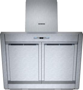 Siemens LC 68 KD 542