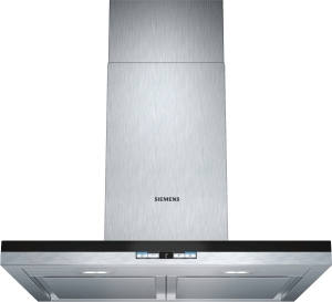 Siemens LC 68 BA 542