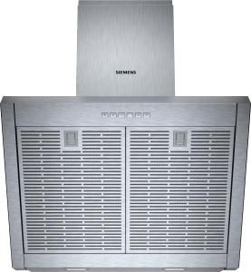 Siemens LC 67 KA 532
