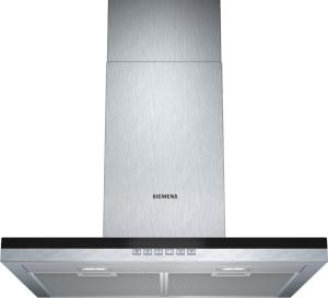 Siemens LC 67 BB 532