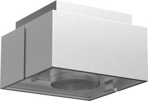 Siemens LZ57500 cleanAir UmluftkaminDunstabzugshauben-Zubehör