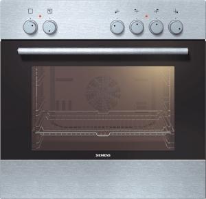 Siemens HE 13055