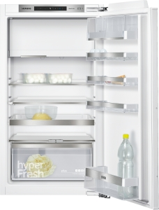 Siemens - KI 32 LAD 40  Einbau-Kühlschrank mit Gefrierfach 103cm