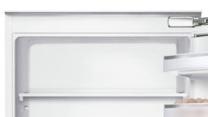 Siemens KI 20 RV 62