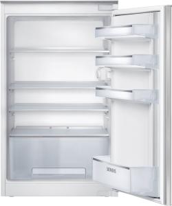 Siemens - KI 18 RV 20  Einbau-Kühlschrank ohne Gefrierfach 88cm