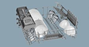 Siemens SX 65 M 009 EU