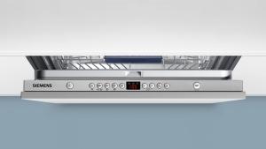 Siemens SN 65 M 009 EU