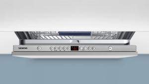Siemens SN 65 L 034 EU
