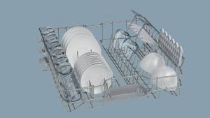 Siemens SN 64 D 004 EU