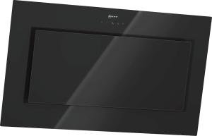 Neff DSE 3949 S (D39E49S0)