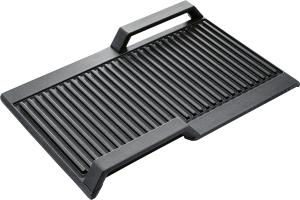 Neff Z9416X2 GrillplatteHerde/Backöfen-Zubehör