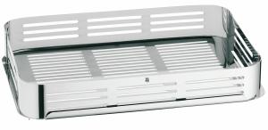 Neff Z9415X1 Steam-Rack für Bräter für Induktion Herde/Backöfen-Zubehör