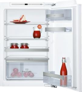 Neff K235A2 (KI1213F30) Einbaukühlschrank 88cm LED Flachscharnier FreshSafe A++