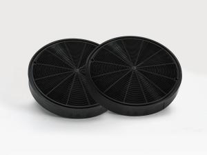 Neff Z5135X1 Aktivfilter (Ersatzbedarf) Dunstabzugshauben-Zubehör