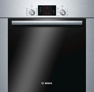Bosch HBA 73 B 250