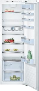 Bosch KIR81AF30 Einbaukühlschrank 178cm VitaFresh plus LED-Bel.A++