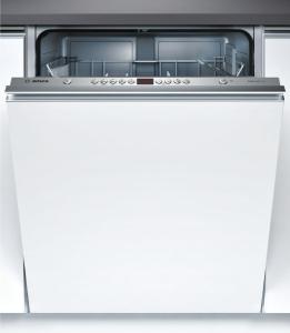 Bosch SMV 50 L 00 EU
