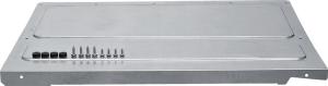 Bosch WMZ20331