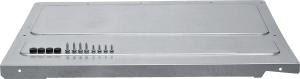 Bosch WMZ20331Waschmaschinen-Zubehör
