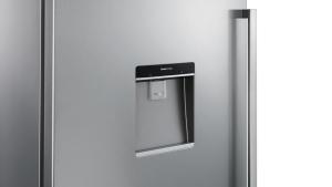Bosch KSW 36 PI 30