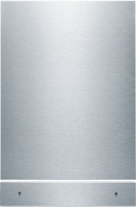 Bosch SPZ 2044