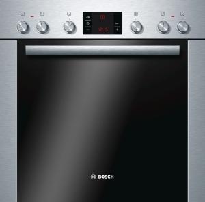 Bosch HEA 33 B 250