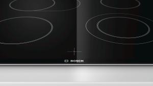 Bosch NKN 775 J 17 E