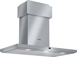 Bosch DSZ 6240