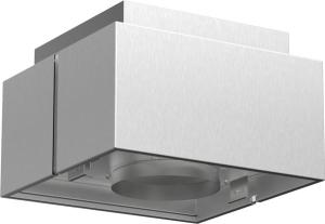 Bosch DSZ 6220
