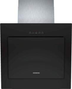 Siemens LC 56 KA 670
