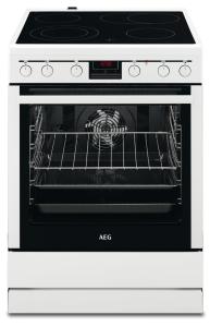 AEG 47056 VS - WN