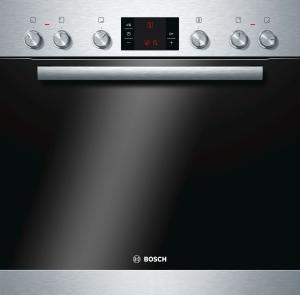 Bosch HND 72 PS 55 ( HEB 73 D 150 + NKN 645 G 17 )