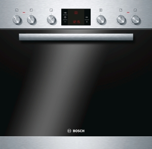 Bosch HND 32 PS 50