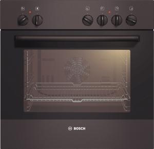 Bosch HND 12 PS 40