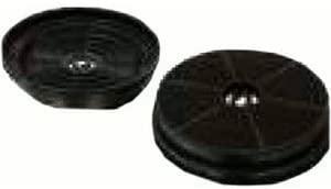 AEG KF 10 Kohleaktivfilter Dunstabzugshauben-Zubehör