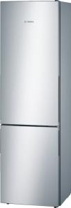 Bosch KGE 39 DI 40