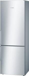 Bosch KGE 49 BI 40