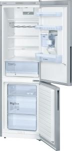 Bosch KGW 36 XL 30 S