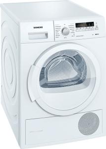Siemens WT 46 W 261
