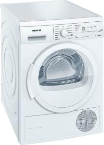 Siemens WT 46 W 362