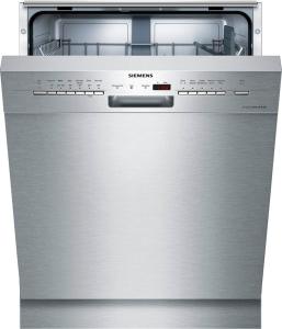 Siemens SN 48 L 560 DE extraKLASSE MK