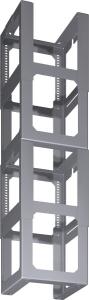 Neff Z 5922 N0Montageturmverlängerung 1000 mm
