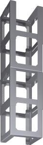 Neff Z 5922 N0 Montageturmverlängerung 1000 mm Dunstabzugshauben-Zubehör