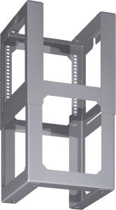 Neff Z 5920 N0Montageturmverlängerung 500 mm