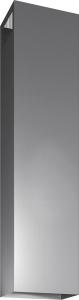 Neff Z 5919 N1Kaminverlängerung 160 cm