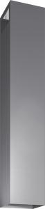 Neff Z 5918 N1Kaminverlängerung 160 cm