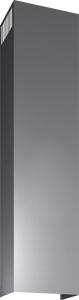 Neff Z 5916 N1 Kaminverlängerung 150 cm