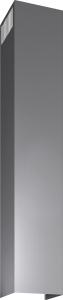 Neff Z 5915 N0Kaminverlängerung 1500 mm